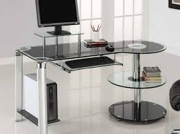 cool desk designs office desk awesome office desk for sale fresh ideas awesome desks