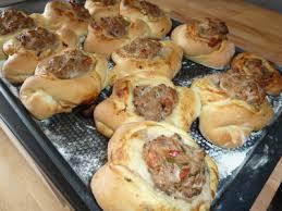 cuisine armenienne petits pains souple façon pizza arménienne cardamome