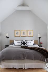 bedrooms nice bedroom colors warm neutral brown color ideas with