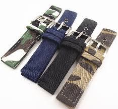 aliexpress buy new arrival 10pcs wholesale fashion aliexpress buy wholesale 10pcs lot fabric straps 18mm 20mm