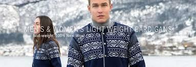 s wool sweaters sweaters cardigans wool wool sweaters