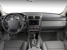 recalls on 2008 dodge avenger 2008 dodge avenger cockpit interior photo automotive com