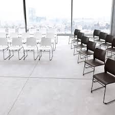 Business Interiors Group Plexus Chair Mesh Back Business Interiors