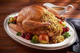 stove top thanksgiving dinner recipes kraft recipes