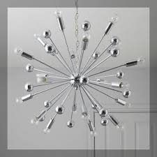 kitchen ceiling lights lowes bedroom ceiling lights for bedroom ceiling lights lowes ceiling
