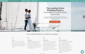 wedding websites search our top 5 free wedding websites weddings at executive hotels