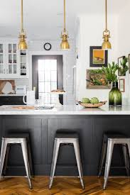 562 best west oak kitchen images on pinterest kitchen ideas