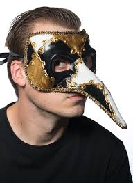 men masquerade mask nose men s venetian jester masquerade mask