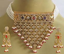 gold set in pakistan gold jewellery designs in pakistan for the home