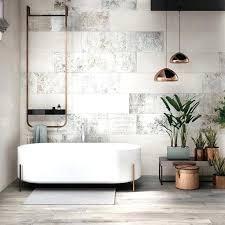 bathroom model ideas modern bathroom ideas top best design bathroom ideas on modern
