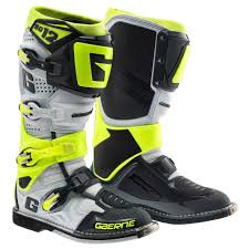 motocross boots alpinestars alpinestar tech radiant le blackpinkflo alpinestar motocross boots