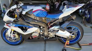 2012 Bmw S1000rr Price Page 4734 New U0026 Used Motorbikes U0026 Scooters 2012 Bmw S 1000 Rr