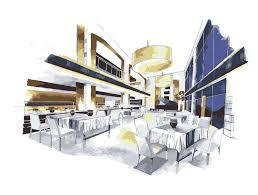 interior designing institute in agra nida designing institute in