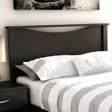 Full Bed Mattress Set Twin Pillow Top Mattress Set Lotus Pillow Top Mattress Set Twin