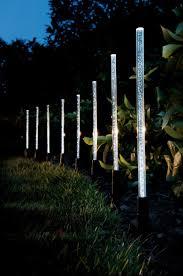 solar led garden lights home outdoor decoration