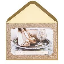 wedding wishes hallmark wedding cards wedding greeting cards papyrus