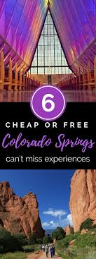 Colorado book travel images 260 best colorado images family vacations family jpg