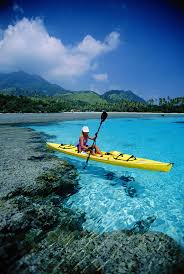 84 best fiji travel images on asia travel fiji and