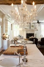 interior design ideas french interiors home bunch u2013 interior