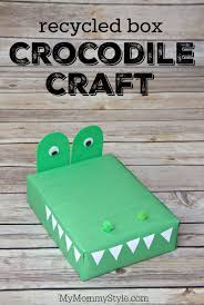 30 picture books about alligators and crocodiles my mommy style