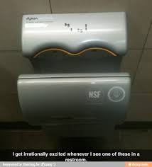 Hand Dryer Meme - 101 best hand dryer images on pinterest dryer dryers and bath room