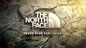 north face black friday the north face 2015 northfacecyber twitter