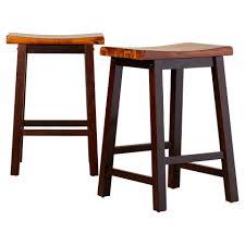 2nd hand bar stools bar stools chair parts second hand bar stools mexican bar stools