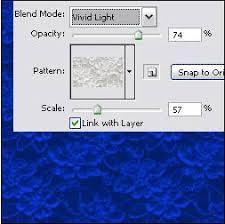 install pattern in photoshop cs6 installing photoshop patterns tutorial obsidian dawn
