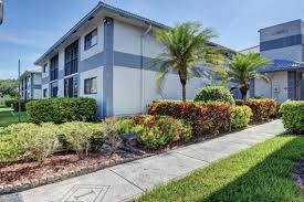 Delray Florida Map by 15251 Lakes Of Delray Boulevard Unit 347 Delray Beach Fl 33484