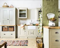marks and spencer kitchen furniture m and s kitchen iagitos