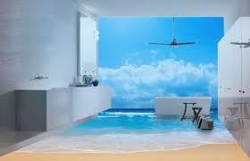 3d ocean floor designs bathroom 3d floor designs