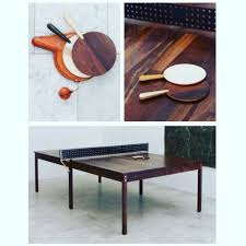 tennis table near me 55 best ping pong dining table images on pinterest ping pong table