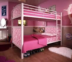 bunk beds teenage bedroom furniture for girls bedroom set for