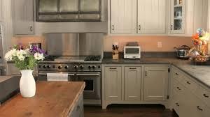 cdiscount cuisine meuble de cuisine cdiscount