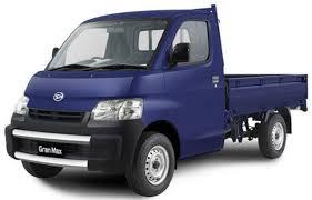 Daihatsu 4x4 Mini Truck For Sale Daihatsu Reviews Specs Prices Top Speed