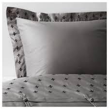 Duvet Covers Gray Ikea Duvet Covers Grey Photo U2013 Home Furniture Ideas