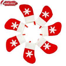 popularne xmas stocking pattern kupuj tanie xmas stocking pattern