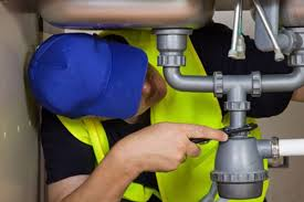 Plumber Estimate by Contact Request Estimate Poquoson Virginia Paul Lawson Plumbing