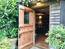 Belle Grove Barns Belle Grove Halesworth Lodge Reviews Photos U0026 Price