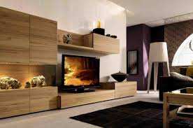 Lcd Tv Wall Mount Cabinet Design Interior Design Ikea Wall Units Tv Wall Units Ikea Ikea Wall
