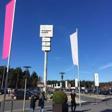 designer outlet dortmund designer outlet soltau 31 photos 32 reviews outlet stores