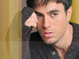 1st name all on people named enrique songs books gift ideas