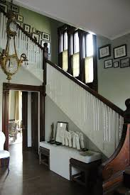 paint color with stained wood trim rhydo us