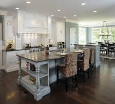 Long Island Kitchens Kitchen Remodeling Long Island Rjd Construction