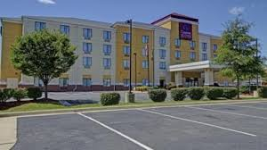Comfort Suites Va Beach Virginia Beach Virginia Hotel Discounts Hotelcoupons Com