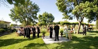 paso robles wedding venues broken earth winery weddings get prices for wedding venues in ca