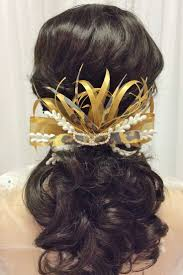19 best quinceanera hair and makeup images on pinterest make up
