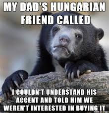 Telemarketer Meme - to be honest he sounded like a telemarketer meme guy