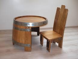 bureau chaise enfant bureau pour petit garcon table basse table pliante et table de