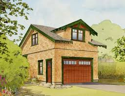 bungalow garage plans 145 best detached garage planning images on garage